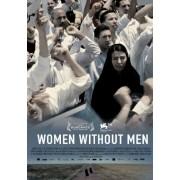 Women Without Men [Reino Unido] [DVD]