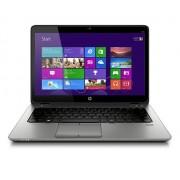 HP EliteBook 840 i5-6200U, 14 LED FHD, 8GB (1x8GB) 2133 DDR4, 500GB, Intel 8260 ac 2x2 nvP +BT 4.2 LE MOW, FreeDOS, 3 Cell 46 WHr, WEBCAM Integrated 720p HD