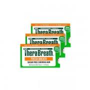 Therabreath Gum Saver (3 packs)