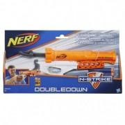 Nerf Doubledown