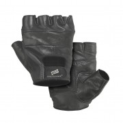 Body Science Training Gloves Small