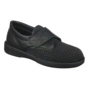Pantofi ortopedici barbatesti PodoWell Alpes