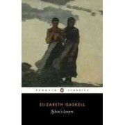 Sylvia's Lovers by Elizabeth Gaskell