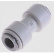 PI0408S ivóvíz-adapter Syde-bySyde hűtőhöz ( 1/4 - 1/4 )
