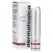 dermalogica Renewal Lip Complex 1,75 Milliliter