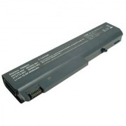 Laptop Battery For Hp Probook 6550B 6555B P/N 484786-001 484786-001 With 9 Months Warranty