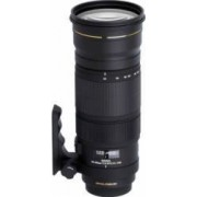 Obiectiv Foto Sigma 120-300mm f2.8 APO EX DG HSM OS Canon EF