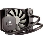 Corsair Hydro SeriesTM H45 High Performance 120MM Liquid CPU Cooler
