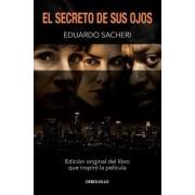 El Secreto de Sus Ojos - Mti (Secret in Their Eyes)