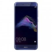 Telefon Mobil Huawei P9 Lite 2017, 16GB Flash, 3GB RAM, Dual SIM, 4G, Blue