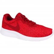 Pantofi sport barbati Nike Tanjun Print 819893-661