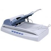 Scaner Plustek SmartOffice PL806 ADF