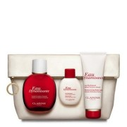 Clarins Eau Dynamisante Collection set cadou
