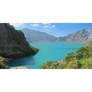 Philippines: Manille