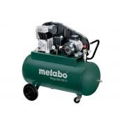 Compressore Mega 350-100 D - 400V - 90 litri - 10 bar