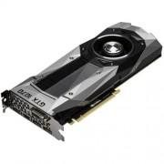 1070 Palit NVIDIA GeForce GTX PCI-esprimere-Scheda grafica 4000 mhz NE5107015P2F argento/grigio