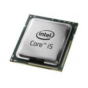 Intel Core i5 4590T - 2 GHz - 4 c¿urs - 4 filetages - 6 Mo cache - LGA1150 Socket - OEM