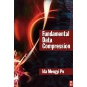 Fundamental Data Compression by Ida Mengyi Pu