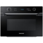 Samsung MC35J8085PT Convection MWO with HotBlast 35 L