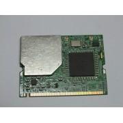 Placa de retea wireless Fujitsu Siemens Amilo L1300 C412686300001