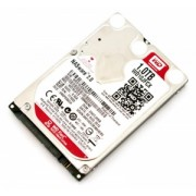 WD HDD2.5 1TB SATA WD10JFCX