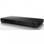Soundbar Sony HTXT3