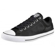 Converse CTAS High Street Leather Sneaker