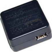Adaptor AC Olympus F-2AC pentru Tough-3000 8000 8010 6010 6020