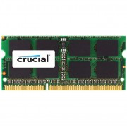 Crucial Apple 8 GB SODIMM DDR3-1600