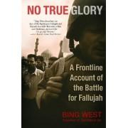 No True Glory by Bing West