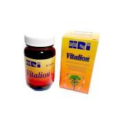 Hri−Vitalion, 50 capsule