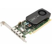 PNY NVIDIA Quadro NVS 510 GPU