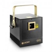 Cameo IODA 1000 RGB - Professioneller 1000mW RGB
