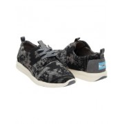 TOMS Del Rey Sneakers Dames