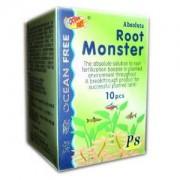 Ocean Free: Veštačko đubrivo za rast biljaka u akvarijumu Root Monster