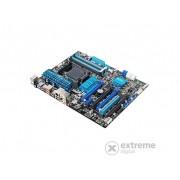 Placă de bază Asus M5A99FX PRO R2.0 AMD 990X/SB950 SocketAM3+ ATX