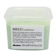 Davines MELU Conditioner 250 ml Balsam
