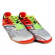 Buty piłkarskie halowe Lozano 402 Sala - 47