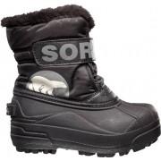 Sorel SNOW COMMANDER2. Gr. 8