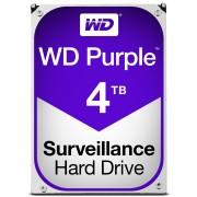 WD Purple 4TB WD40PURX