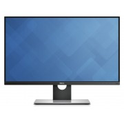 DELL UP2716D LED