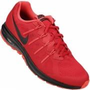 Nike Tênis Nike Air Max Dynasty MSL Masculino