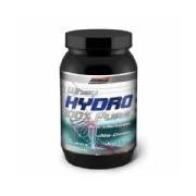 Whey Hydro 100% Pure - 900G Chocolate - New Millen