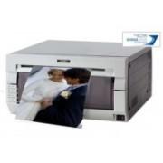 Imprimanta foto termica dye-sublimation A4 DNP DS-80