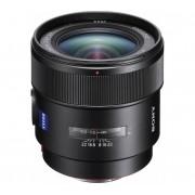 Sony Lens/24mm F2.0 Zeiss