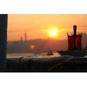 3 nap / 2 éjszaka Isztambulban 2 fő részére reggelivel - Orya Hotel Istambul