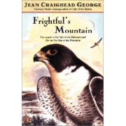 Frightful's Mountain by Jean George