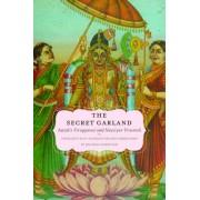 The Secret Garland by Archana Venkatesan
