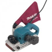 Makita 1200W 240V 610mm Belt Sander 9403/2
