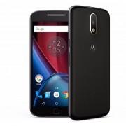 Smartphone Moto G4 Plus 4g Lte Octacore Libre Sensor De Huella 16gb Hdcs